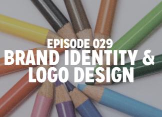 MFP 29 - Branding & Design