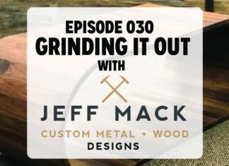 MFP 30 - Jeff Mack